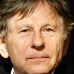 ENTERTAINMENT-US-POLANSKI-ARREST