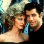 grease_movie