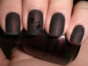 matte-nail-polish
