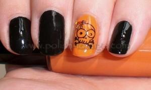 stamped-nail-polish