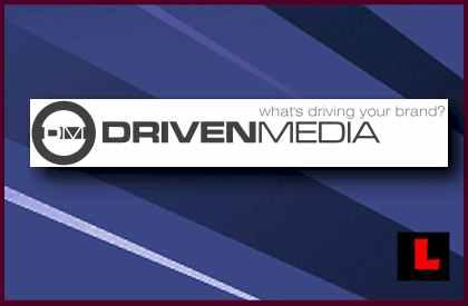 Free-Car-Media-DrivenMedia
