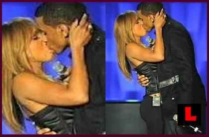 Toni-Braxton-Trey-Songz-KISS