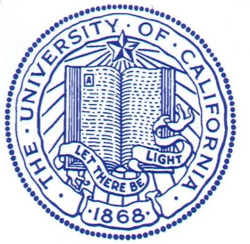UC_Seal-500x489