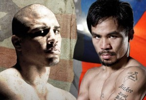 Watch-Pacquiao-Vs-Cotto-Online-300x206