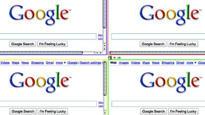 google_four