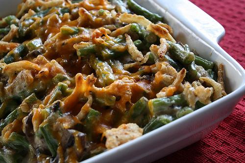 green_bean_casserole_1