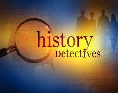 history_detectives