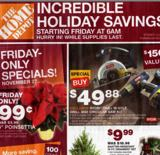 home-depot-black-friday-ad