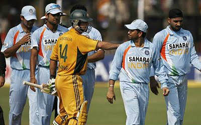 india-vs-australia-7th-odi-live-stream