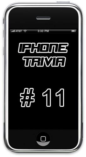 iphone-trivia-11
