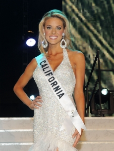 miss-california-carrie-prejean2