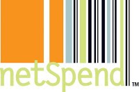 netspend+logo