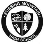 stissing mountain high school