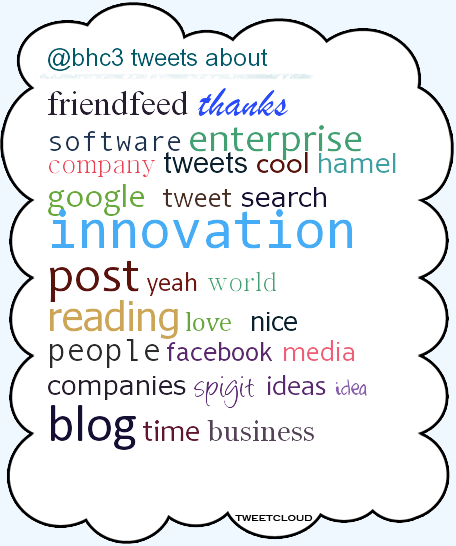 tweetcloud-one-year-112809