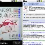 183933-google-goggles-1_original