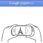 183933-google-goggles-visual-search_original