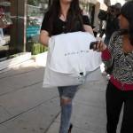35281PCN_Kardashian14
