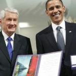 Barack-Obama-Accepts-Nobel-Peace-Prize