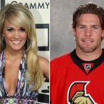 Carrie-Underwood-Mike-Fisher-Engaged-500x357