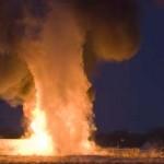 FIRE-explosion-Protient-002
