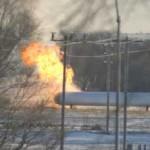 FIRE-explosion-Protient-006