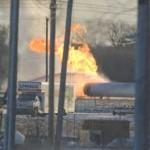 FIRE-explosion-Protient-010