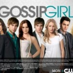 Gossip-Girl-Season-3-300x226