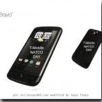 HTC-Bravo_61083_M
