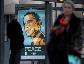Obama_Norway