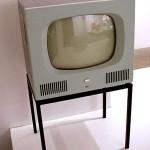 TVscreenblank