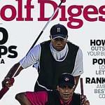 Tiger Woods3