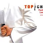 Top-Chef-Season-6-Episode-14