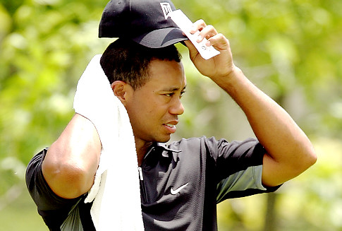 alg_golf_tiger-woods