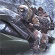 modern-warfare-2-javelin-glitch-fixed-on-xbox-360