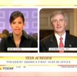 2010-01-17-NBC-T-Wol