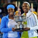 Australian-Open-Tennis-2010-Championship-bracket-300x231