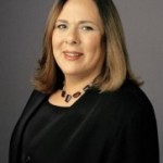 Candy Crowley-UssPost.com