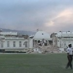 Haiti-Earthquake-Photos-150x150
