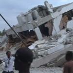 Haiti-Earthquake-Pics-150x150