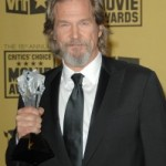 Jeff-Bridges-Movies