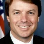 John-Edwards