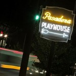 Pasadena Playhouse UssPost.com