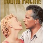 South Pacific Movie  UssPost.com