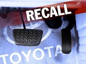 Toyota-Recall-January-2010