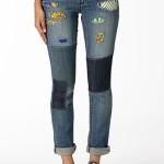 delias-ramsey-straight-leg-jean-2-150x150