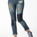 delias-ramsey-straight-leg-jean-4