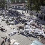 haiti-death-tolls