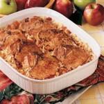 pork-and-sauerkraut-recipe