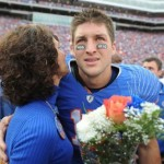 tim tebow ad, tim tebow senior bowl, tim tebow pro life, tim tebow controversy, tim tebow superbowl ad