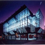 1st Mariner Arena,First Mariner Arena